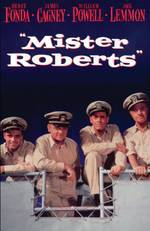 Movie Mister Roberts