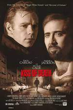 Movie Kiss of Death