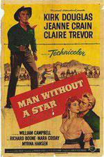 Movie Man Without a Star