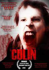 Movie Colin