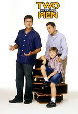 Movie Two and a Half Men