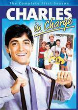 Movie Charles in Charge