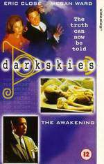 Movie Dark Skies