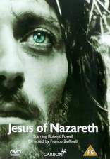 Movie Jesus of Nazareth