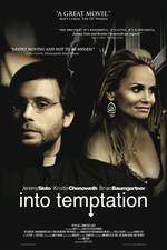 Movie Into Temptation