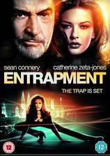 Movie Entrapment