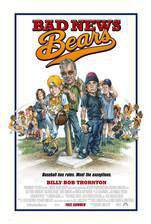 Movie Bad News Bears