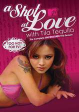 Movie A Shot at Love with Tila Tequila
