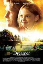Movie Dreamer: Inspired by a True Story