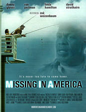 Movie Missing in America