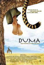 Movie Duma
