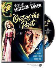 Movie Out of the Past