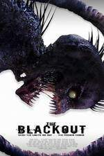 Movie The Blackout