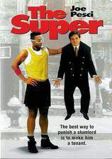 Movie The Super