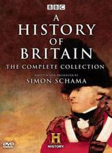Movie A History of Britain