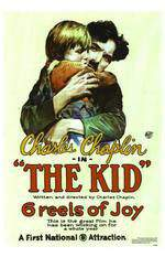 Movie The Kid