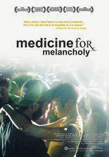 Movie Medicine for Melancholy