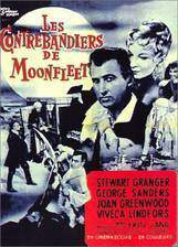 Movie Moonfleet