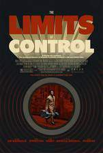 Movie The Limits of Control