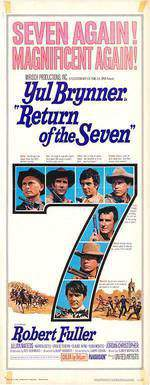 Movie Return of the Seven