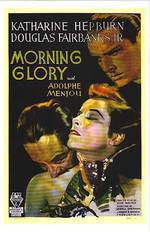 Movie Morning Glory