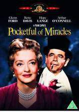 Movie Pocketful of Miracles