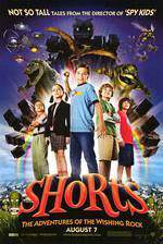 Movie Shorts