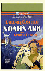 Movie Noah's Ark