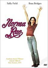Movie Norma Rae