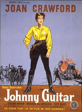 Movie Johnny Guitar