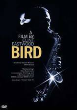 Movie Bird