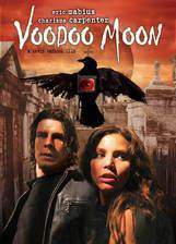 Movie Voodoo Moon