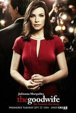 Movie The Good Wife
