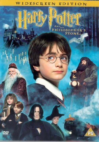 watch harry potter and the sorcerers stone 2001 full movie