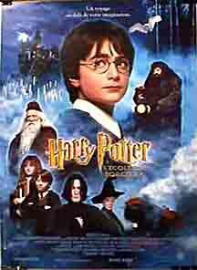 watch harry potter and the sorcerers stone 2001 full movie online. Black Bedroom Furniture Sets. Home Design Ideas