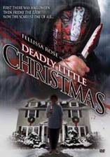 Movie Deadly Little Christmas
