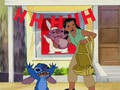 Lilo & Stitch: The Series
