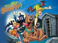 Whats New, Scooby-Doo?