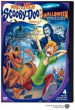 Movie Whats New, Scooby-Doo?