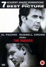 Movie The Insider