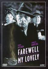 Movie Farewell, My Lovely
