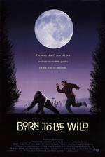 Movie Born to Be Wild