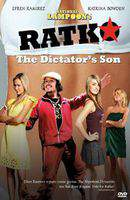 Ratko: The Dictators Son