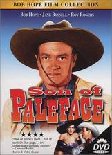 Movie Son of Paleface