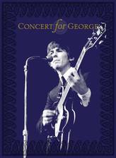 Movie Concert for George