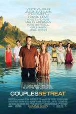 Movie Couples Retreat