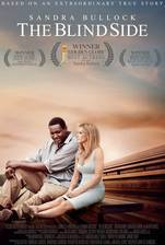 Movie The Blind Side