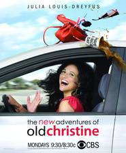 Movie The New Adventures of Old Christine