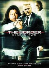 Movie The Border