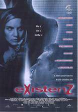 Movie eXistenZ